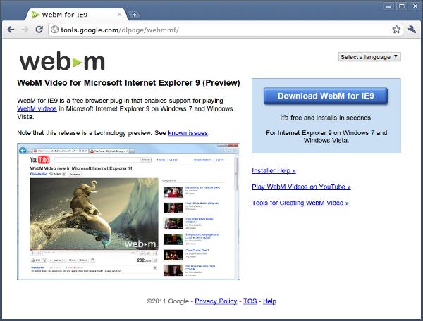 Download Internet Explorer Vista Vista for Windows